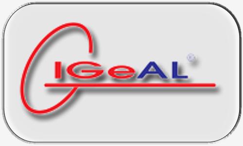 igeal.fw