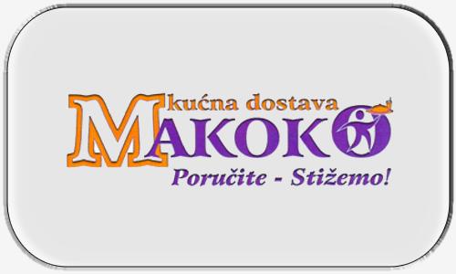 makoko.fw